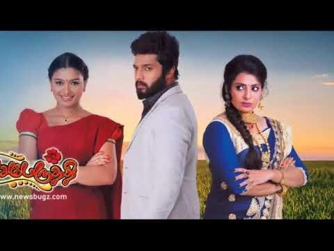 sembaruthi serial sembaruthi serial full episode
