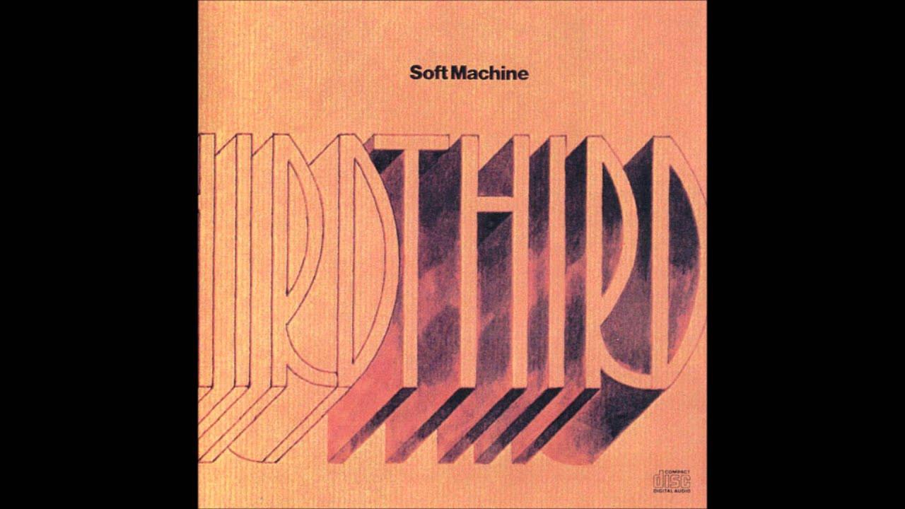 soft-machine-facelift-unsung86