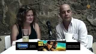 El Pequeño Quinquin (P'tit Quinquin) / 58 Muestra / #Opinión #Review #Videocrítica