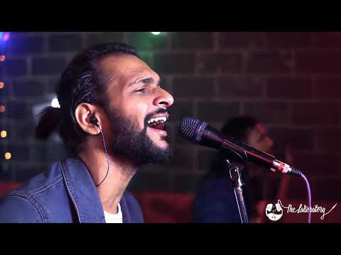 Salamat   Sarbjit   Cover by Four Failures