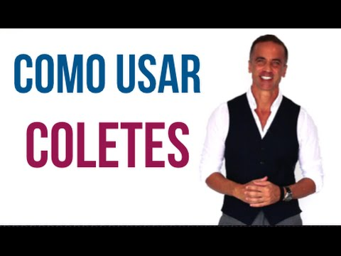2384787bb5ea14 Coletes Masculinos: Alberto Solon e o Estilo em Coletes dos Homens de Estilo