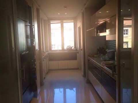 2.0 Bedroom Apartment To Let in Morningside, Sandton, South Africa for ZAR R 30 000 Per Month