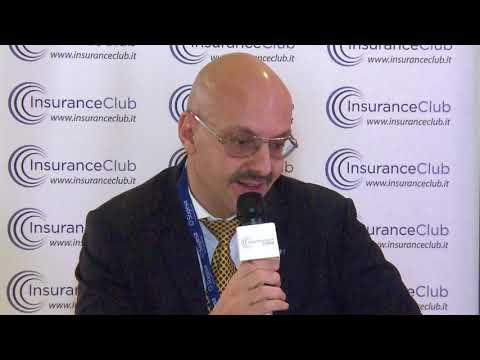 Intervista a Fabio Zunino Claims Director di Aviva