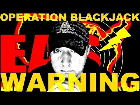 Terror Cells In 15 States As Military Seeks Shield Against EMP Attack ?!?