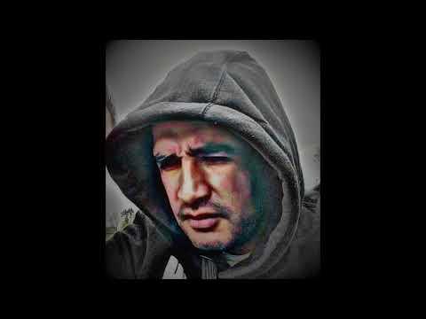 Nunkeii Zulu Radio. 19/01/18. Danny Rolando (BDC/RS)
