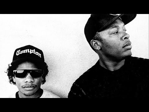Dr Dre Interview Gets Emotional When Talking About Eazy E