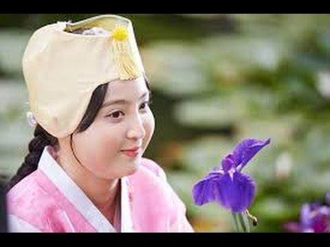 """Jung Hye Sung - Mỹ Nữ """"Xấu"""" Trong Mây Họa Ánh Trăng - Didahaa.Com: Chia Sẻ  Link Qc Kiếm Tiền"""