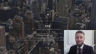 ????Розыгрыш!!! 1 000 Монет [AXE Coin] #AXE #AXEcoin