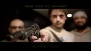 Delhi Belly - Bollywood Movie  Exclusive Trailer