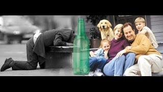 Пивной алкоголизм лечение щитовидки