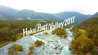 Haku Buff Valley 2017