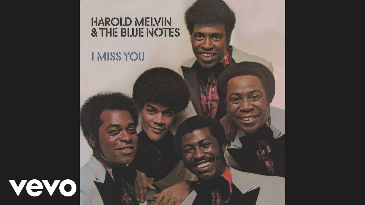 harold-melvin-the-blue-notes-if-you-don-t-know-me-by-now-audio-haroldmelvinvevo