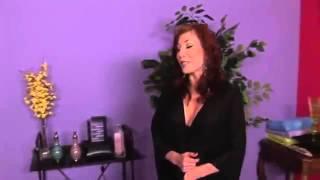 Massage Rooms   Massage Parlor   Happy Ending Massage Parlour 95