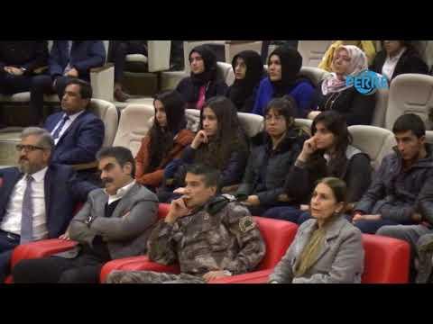 Gençler Şaban Kızıldağ'a