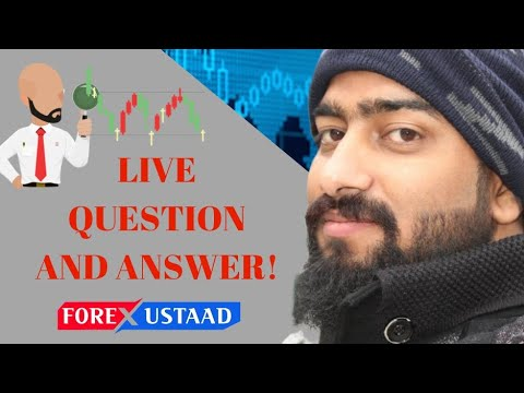 live-q-&-a-session-about-forex-trading-in-urdu/hindi-🔥🔥