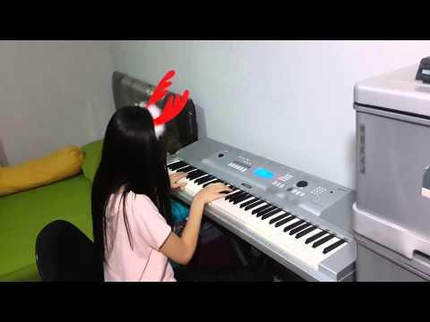 Google+ Andela Yuwono JKT48 [24-12-2014]