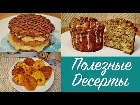 Наш Рецепт Вкусные рецепты с фотографиями Домашние
