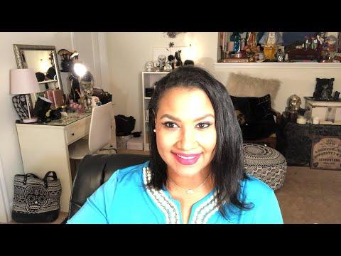 Spiritual Consciousness Overload