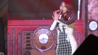 Video Shower of Tears눈물샤워 Ailee에일리Live @ Melon Music Awards 2013 download MP3, 3GP, MP4, WEBM, AVI, FLV Juli 2018