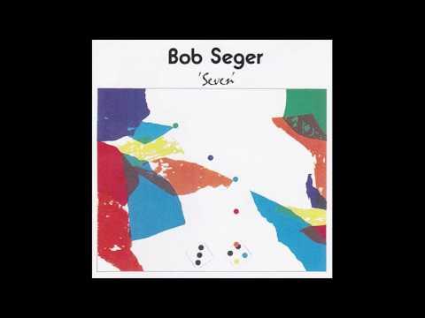 (HQ) Robert Clark ''Bob'' Seger - Upper Middle Class (1974)