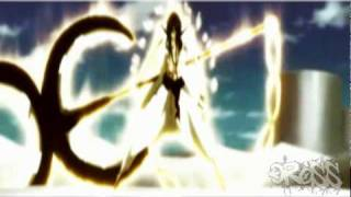 Скачать Bleach AMV Angels Demons 55 Escape
