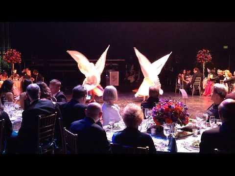 Night of the Seven Veils - Florida Grand Opera