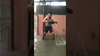 Download Koplak, Nguras Banjir