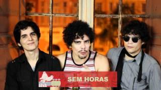 Teaser DIG LOVE SEM HORAS - DIA 6 DE AGOSTO!
