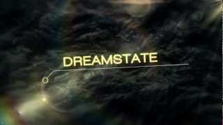 DREAMSTATE of dnb by Creative Fusion[RE-UPLOAD]