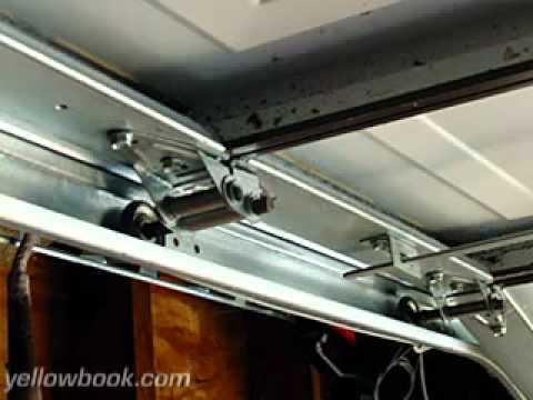 IE 24/7 Door Repair Temecula   Lake Elsinore   Murrieta   Garage Door    Overhead Door Solutions