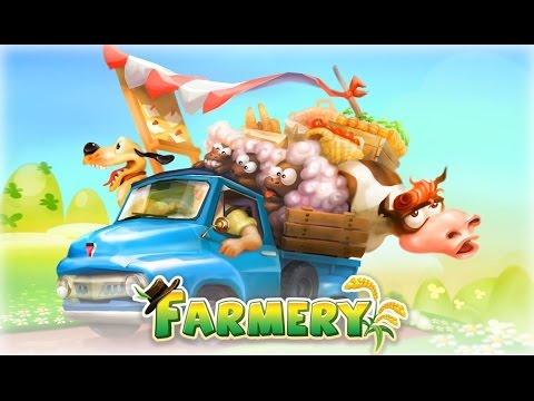 Farmery – Nong Trai Thuan Viet
