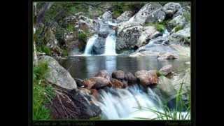 n° 394 Comme un fleuve immense thumbnail