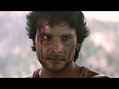 Himalaya Kills Gulshan Grover - Qaid Mein Hai Bulbul, Action Scene 13/13
