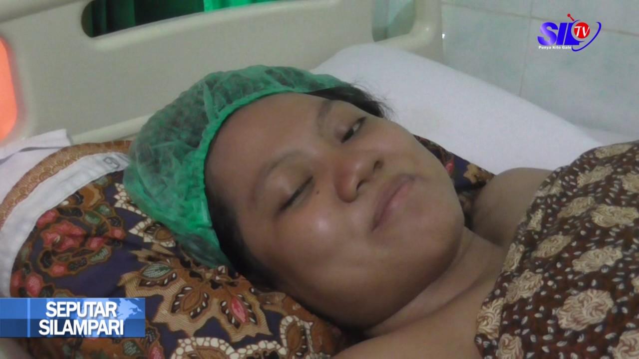 Bayi Perempuan Lahir Di Tanggal Cantik 7 7 17 Youtube
