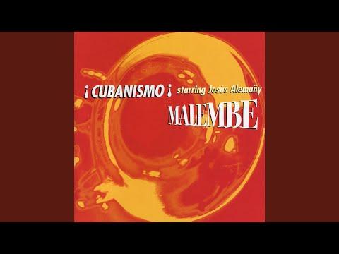 Cubanismo Llego