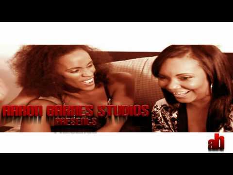 EXCLUSIVE Cheryl Squad -