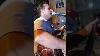 Erdal Yavuz - Gari de Gari / potpori 2018