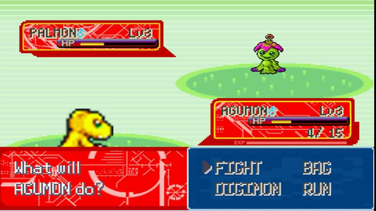 pokemon digimon gba hack download