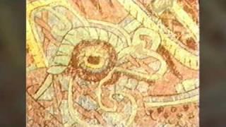 Teotihuacan: el misterio del Templo del Hombre-Jaguar