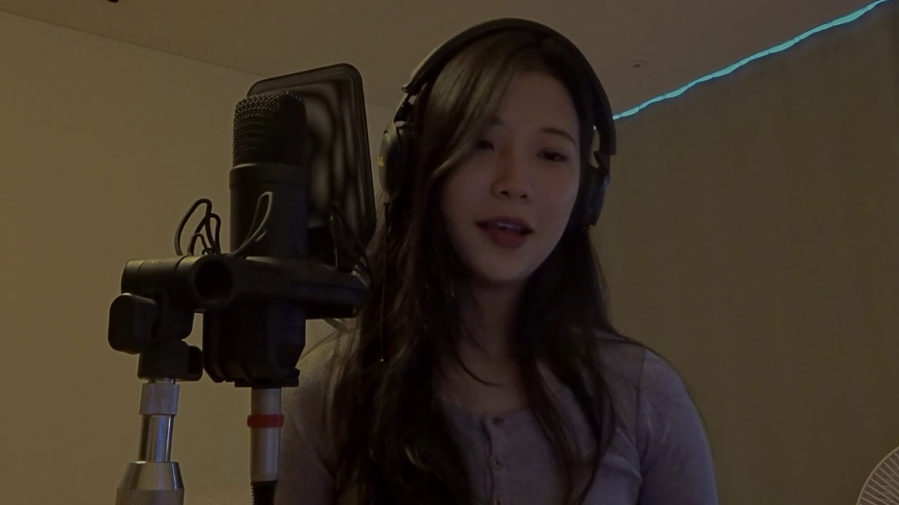 you were good to me - jeremy zucker, chelsea cutler (cover ...