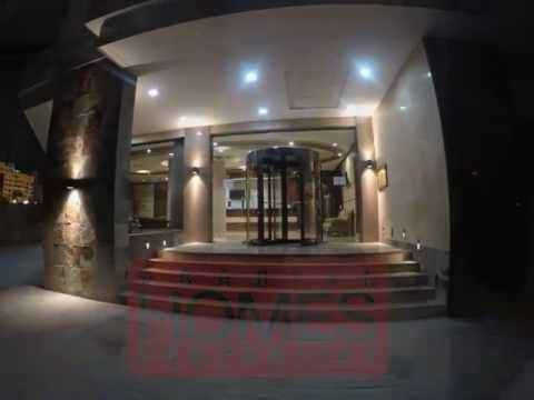2BR FOR RENT MANAMA