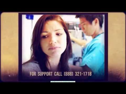 Richmond VA Christian Drug Rehab (888) 444-9143 Spiritual Alcohol Rehab