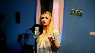 Jar of Hearts cover- Tara Browne