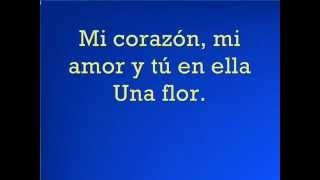 Juanes Una Flor