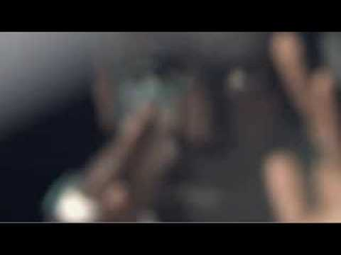 Saul Williams - DNA (Official Video)