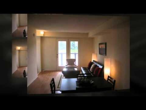 2557 Sixth Line, Unit 7, Oakville, 2 Bedroom Condo For