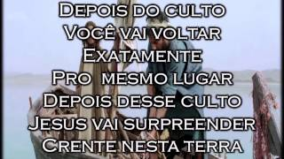 Video Samuel Mariano - Depois do Culto ( Com Letra ) download MP3, 3GP, MP4, WEBM, AVI, FLV Agustus 2018