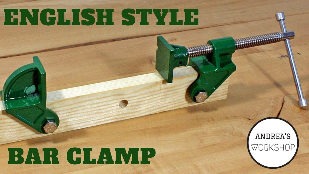Pipe Clamps Clamp Heads Fine Tools