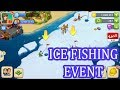 TOWNSHIP ICE FISHING EVENT #1