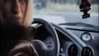 Джуди фильм ужасов, ужасы онлайн